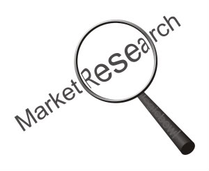 perform secondary market research and analysis