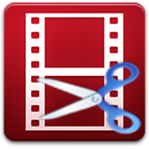 download and professionally edit your video