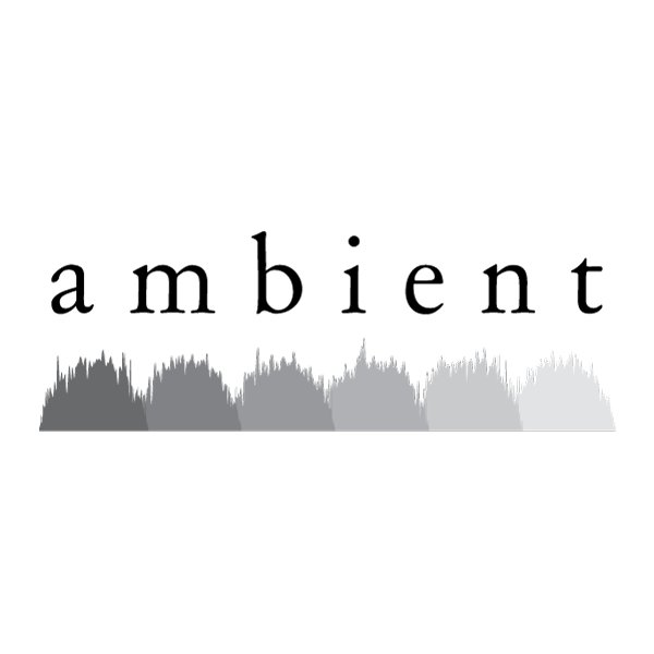 compose Ambient music