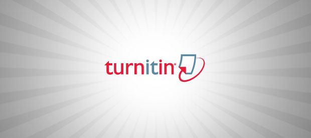 help you cheat turnitin