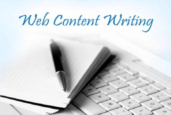 write a 400 word article on any topic