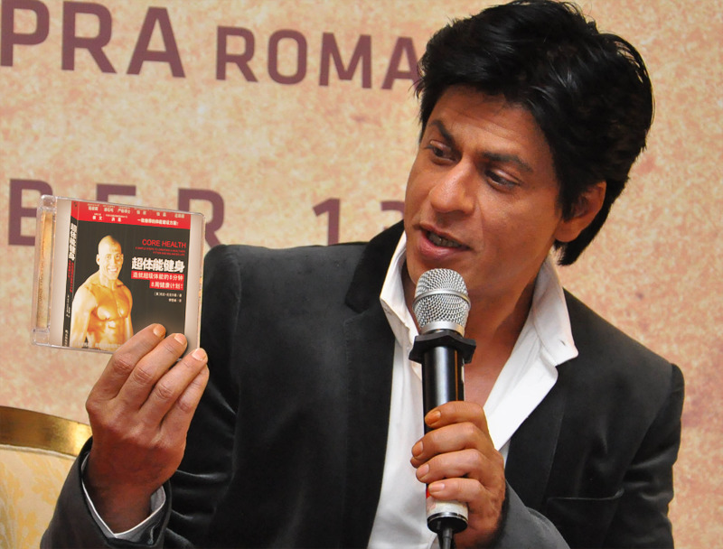 put your photo or logo on 100 Bollywood stars,girls and billboards