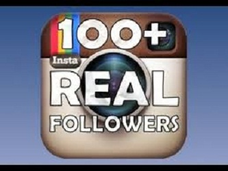 provide 2000 instagram followers.