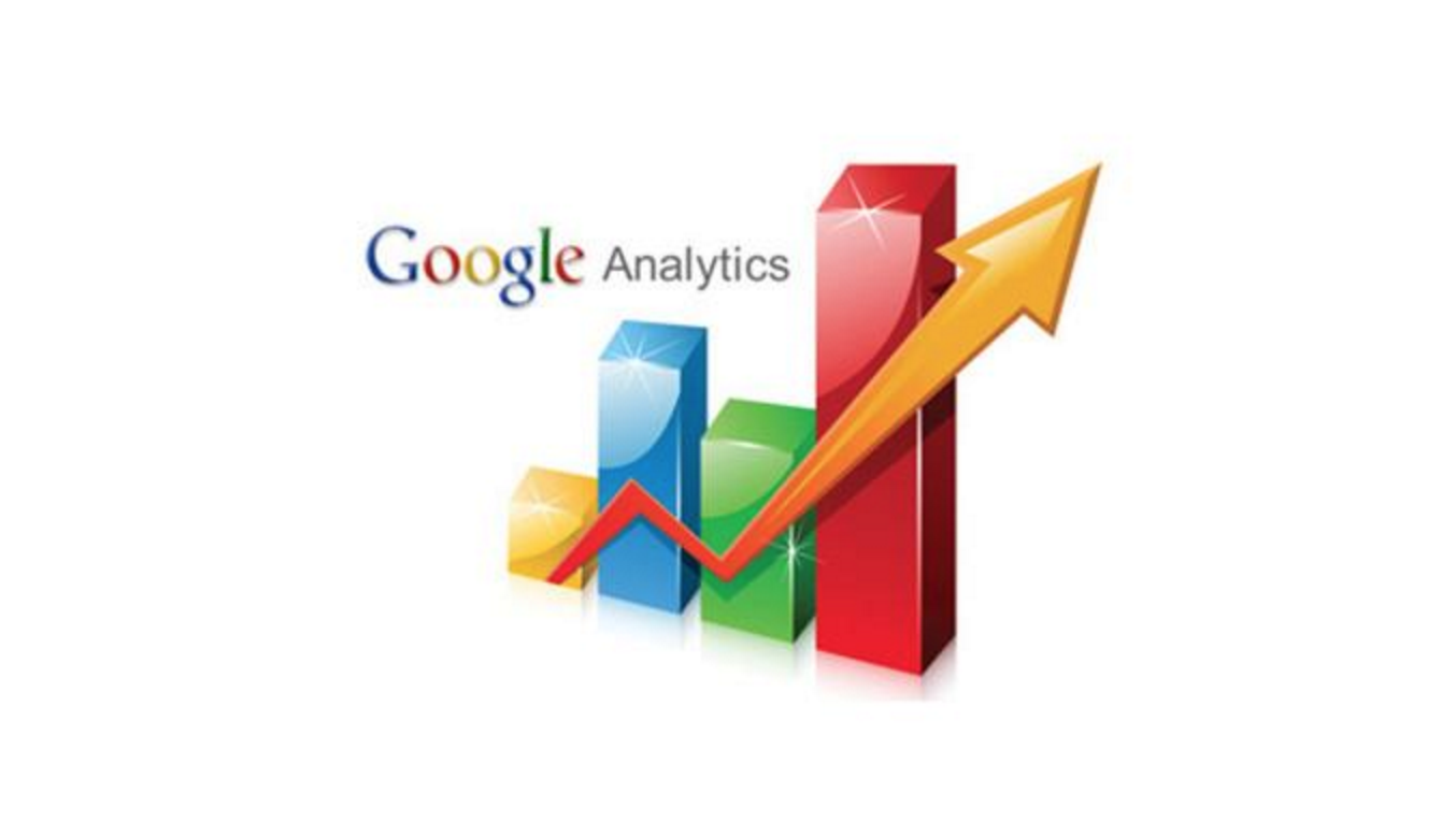 setup and resolve the Google Analytics issues