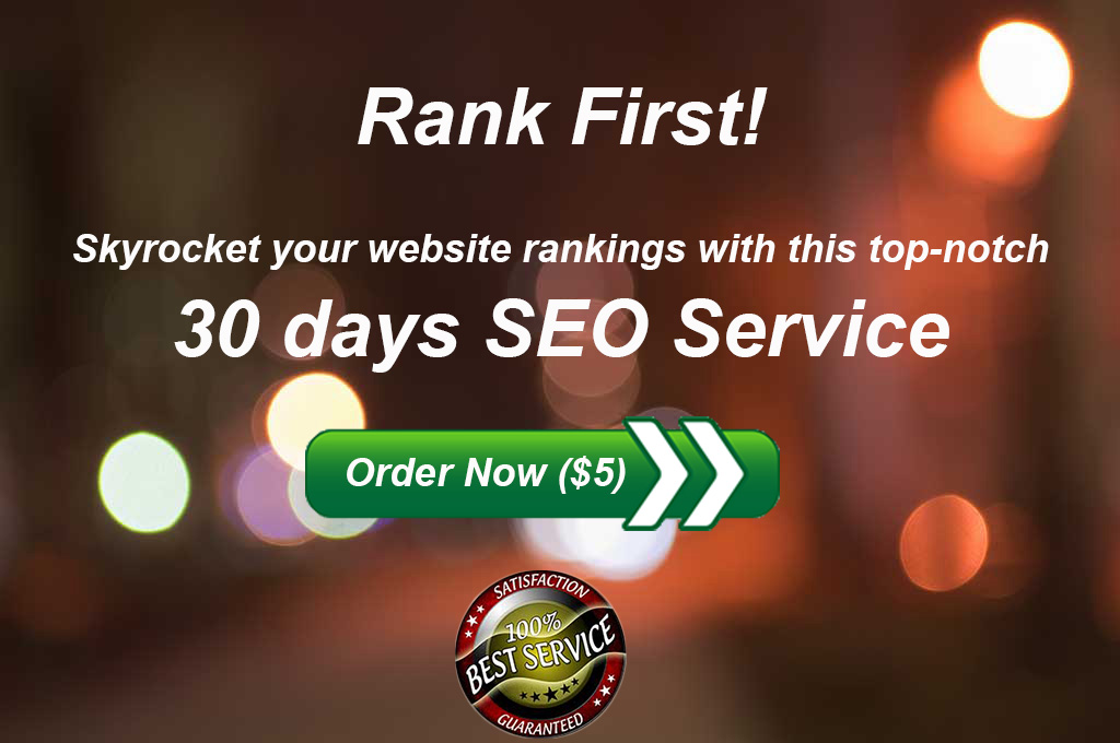 rank your website first in Google,best seo backlinks traffic