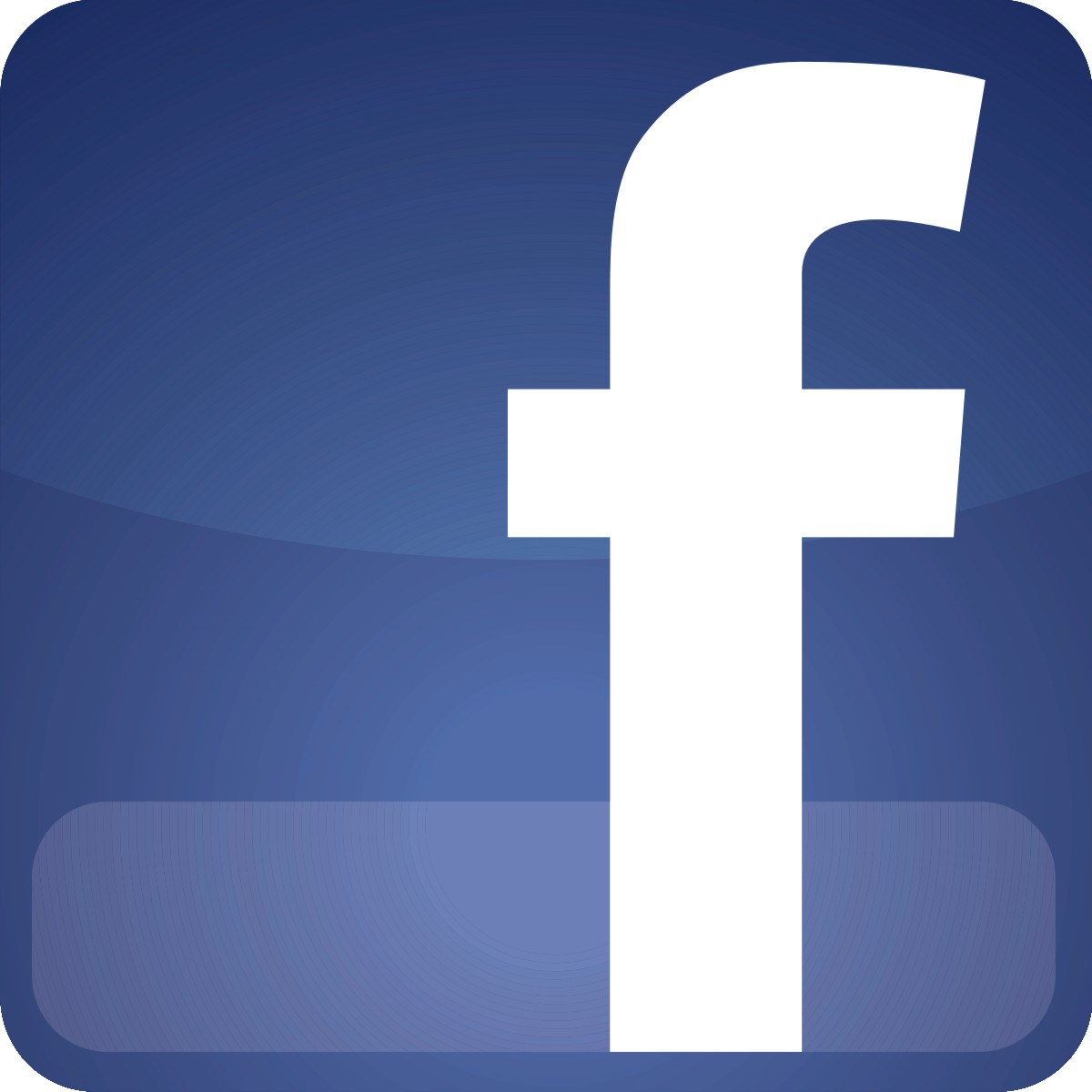 Promote Your Link to 10,000,000 Facebook Groups Get Loads of TRAFFIC