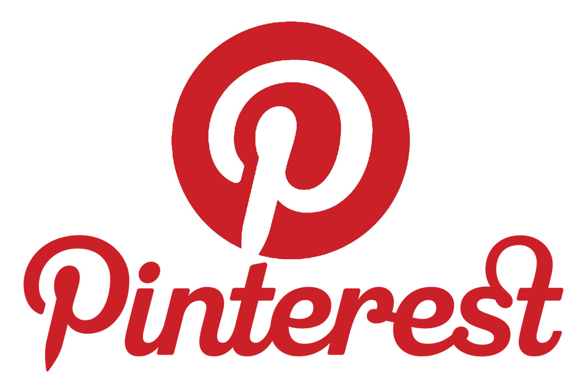 I Will Get You 100 REAL Pinterest Followers