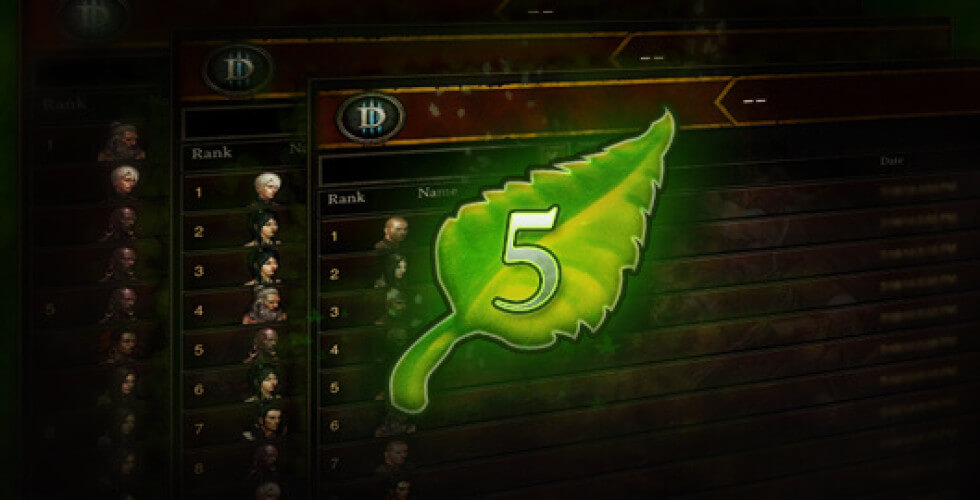 boost your season 5 diablo 3 character from 1 to 70
