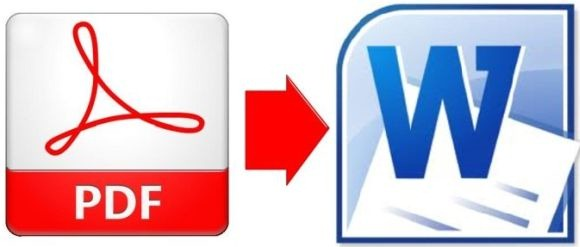 convert or edit .pdf files