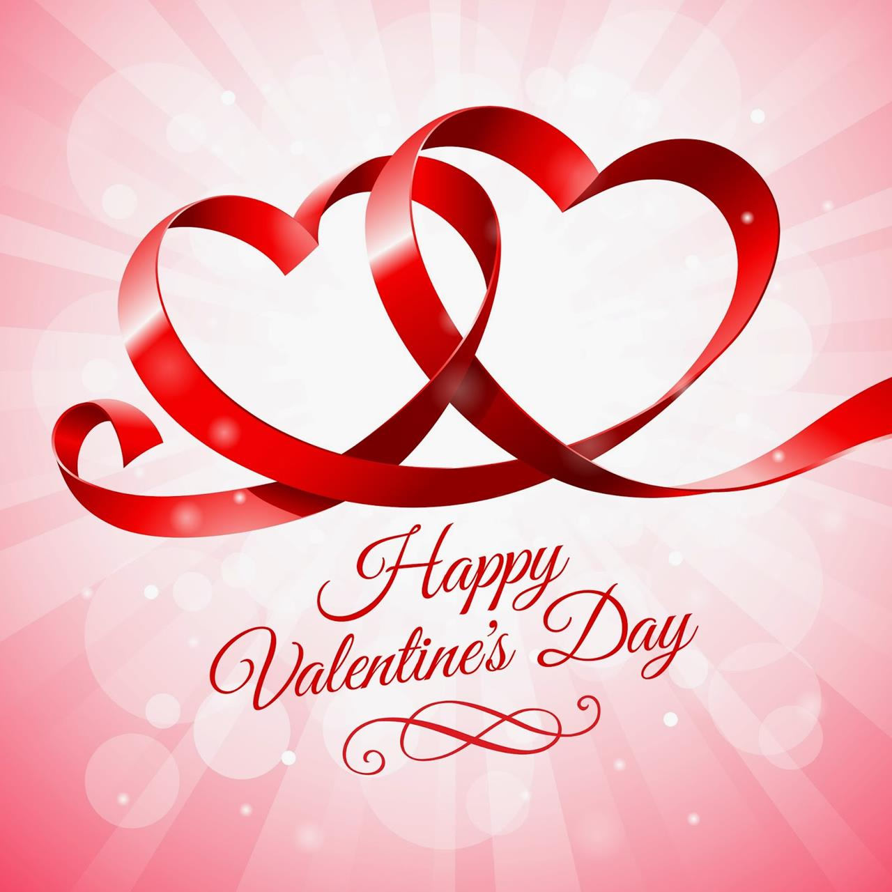 do valentine video to make your valentine day special