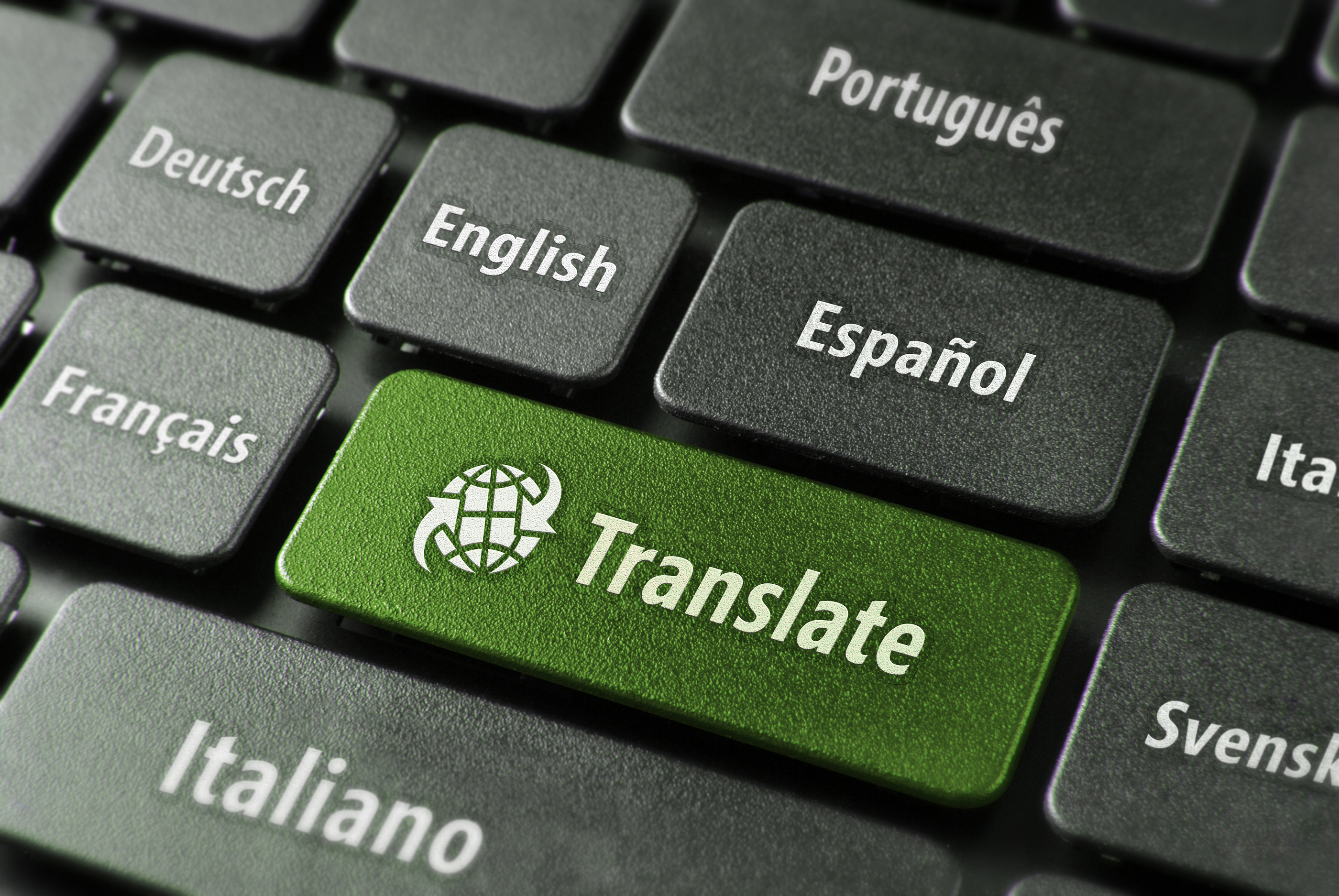 translate up to 500 words from English to Dutch