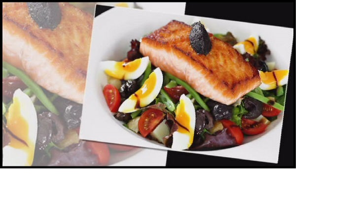 give an ebook Diet and Fitness