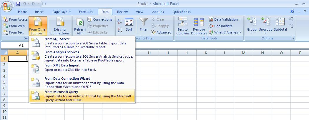 do all type of Microsoft word,excel and pdf work