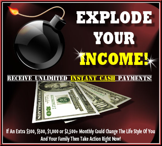 show you  how you can make  more than $200 a day from home