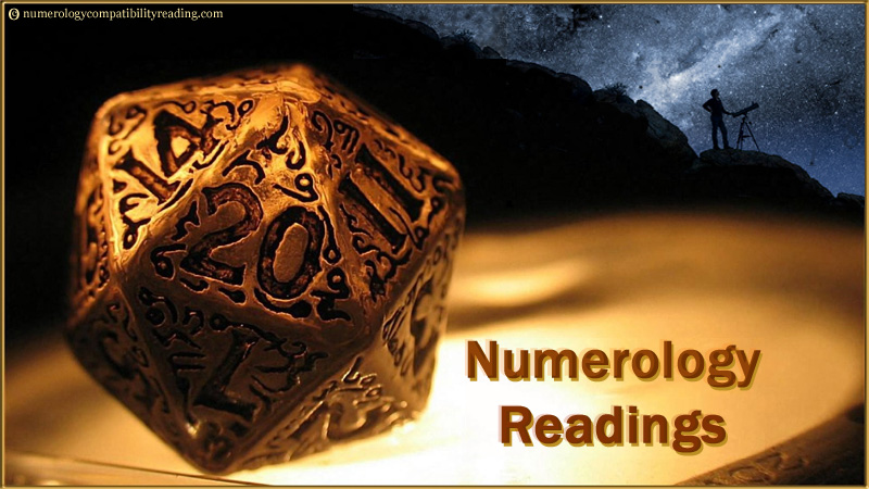 create a 50 plus page FULL personal numerology report