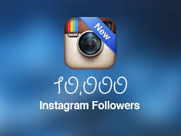 give instant Start 1600 Instagram Followers Or 1000 Photo Likes for