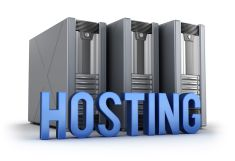 give you pure ssd hosting