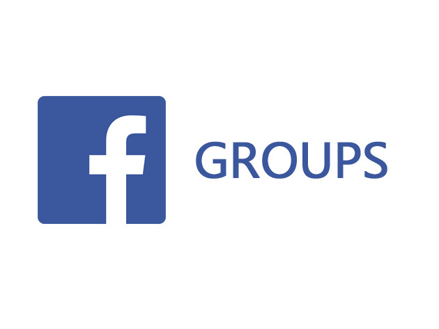 add 6000 facebook Group Members