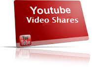 OFFER 20 SHARE ON YOUR YOUTUBE Videos for