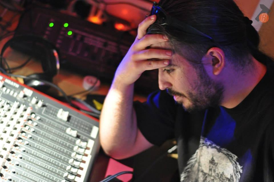 Mix and edit your songs professionally