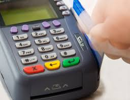 set you up with the very best merchant account