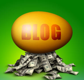 give you blogging secrets to make a fortune