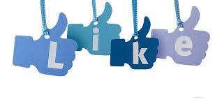Start Instant 500 Facebook Likes Only In Photos, Videos, Stataus, Albums