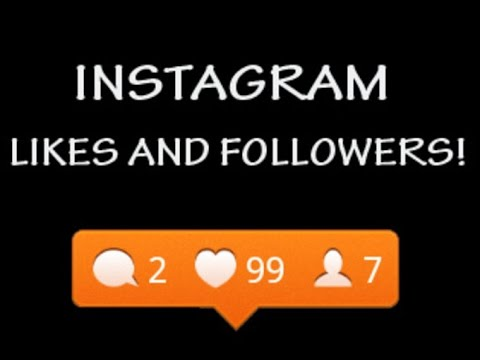 add 1000 plus Instagram Followers