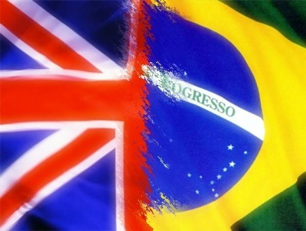 translate your technical text to brazilian portuguese