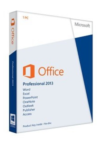 give you microsoft office 365 pro