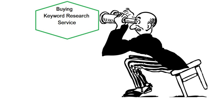 provide ten buying keyword for your niche
