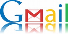 Deliver 20 USA gmail