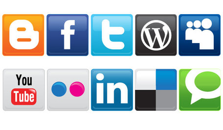 provide you with likes,followers,votes etc for any social networking website