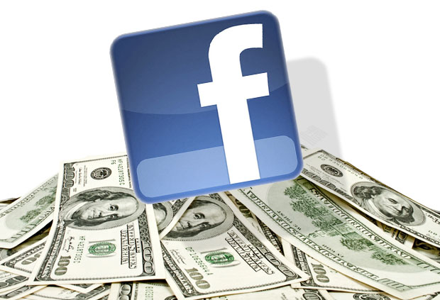 Rent Your Facebook Ads Account $100 a Month