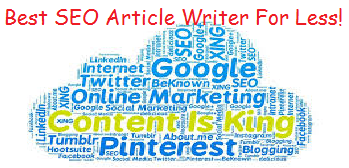 write a 300-word SEO article