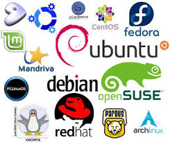 troubleshoot all your linux related problems