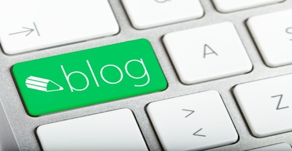 Buy a Quality Guest post