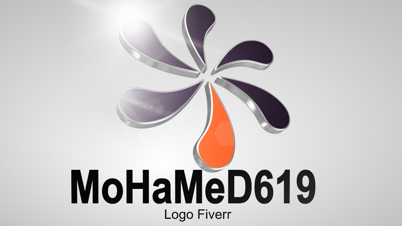 do difference Logo Design create 2hr