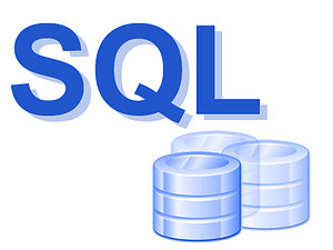 do any SQL Queries Stuff for
