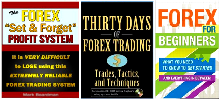 write Two Forex or Binary Options articles
