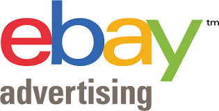 Advertise Ebay Your Listing to US & UK