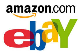 Drive real traffic and views to your ebay list and amzon for seo