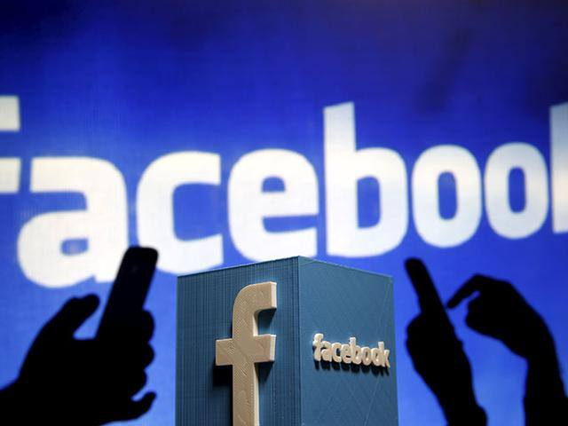 help you bypass facebook photo tag verification