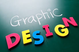 design 2 professional logo 1 is free for first time