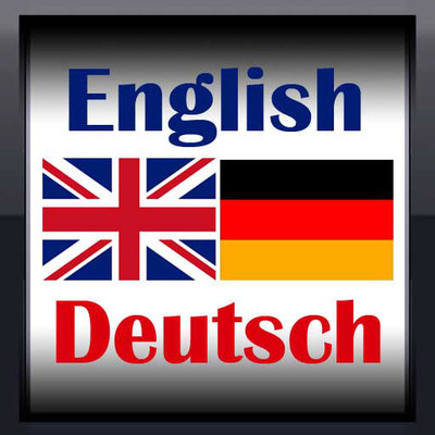 translate German to English(800 words) and back in 12 hrs