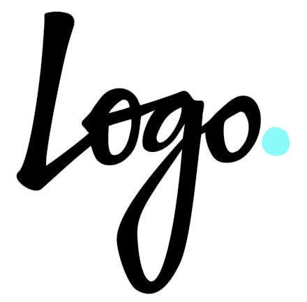 creat a professional logo