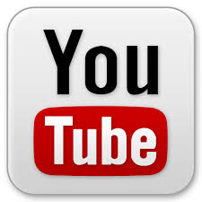 watch and comment on 7 you tube videos. We Apes will also give a thumbs up or down to each