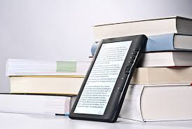 show you over 50 ebooks that can be resold for any amount you set