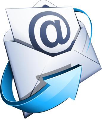 provide you with a list of 7000+ emails of real people looking to make money online