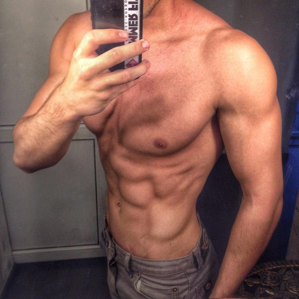 create you a professional diet fot muscle gain or fat loss CUSTOMIZED for you